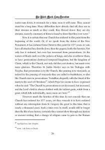 De_notis_ecclesiae_Page_045