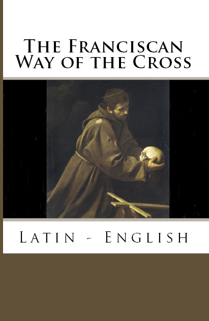 Franciscan Way of the Cross