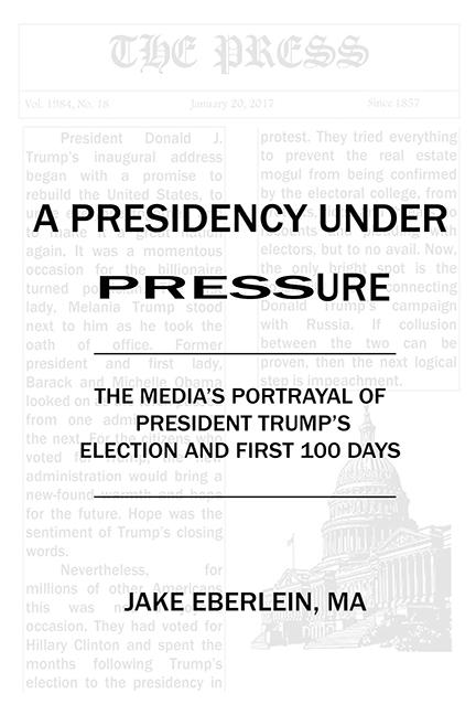 A Presidency under Pressure